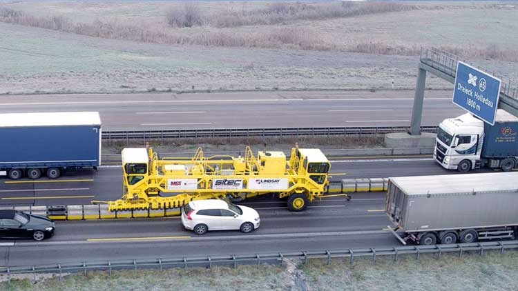 (Foto: Autobahndirektion Südbayern)