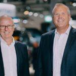 THOR Industries gründet neue Tochtergesellschaft Hymer USA