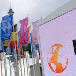 ITB Berlin ebenfalls abgesagt