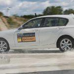 ADAC und Continental suchen Fahrsicherheits-Profi