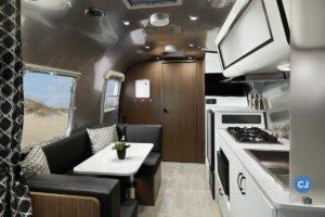 (Foto: Airstream)
