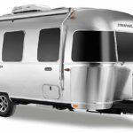 Airstream Germany bringt Caravel 22