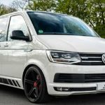 Star Performance: Mehr Power für den VW T6