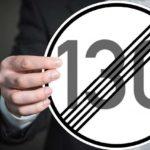 Bundesrat lehnt Tempolimit ab