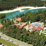 Südsee-Camp feiert sein 50-jähriges Jubiläum
