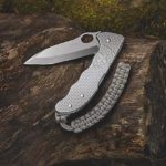 Swiss-Made: Victorinox Hunter Pro M Alox