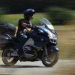 ADAC Motorradvermietung jetzt auch international