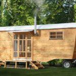 Tiny House: Rechtliche Grundlagen