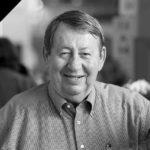 Branchen-Urgestein Gerhard Reisch verstorben