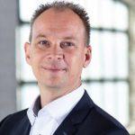 Kai Feyerabend neuer Geschäftsführer bei G+S