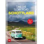 Kilts, Dudelsäcke und Whisky: Schottland mit dem Reisemobil
