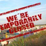 Corona-Update: Übersicht zu behördlichen Maßnahmen