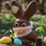 Corona-Virus: Was ist an Ostern erlaubt?