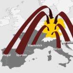 Coronavirus: So kommen Camper aus Südeuropa zurück