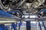 Corona-Krise: TÜV, Werkstatt, Autowäsche – das ist erlaubt, das nicht