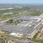 FCA nimmt Produktion im Werk Sevel wieder auf