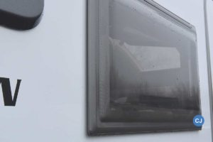 Solche Fenster sind zukünftig nur noch mit Limiter erlaubt. (Foto: jn)