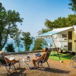 ACSI-Umfrage zeigt: Volle Campingplätze im September und Oktober zu erwarten