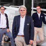Concorde lehnt Teilnahme am CSD 2020 ab