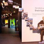 Öffnung des Erwin Hymer Museums ab 9. Mai 2020