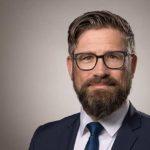 Thomas Neubert übernimmt Produktmanagement bei Hobby