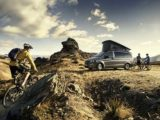 (Foto: Mercedes-Benz)