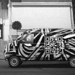 Aus Österreich: Elektro-Transporter NME Cargo Van