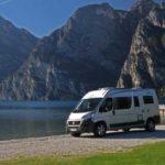 Pössl Group sagt Caravan Salon Teilnahme ab