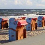 Corona: Camping und Tourismus bleiben Ländersache