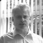 Reimo Gründer Günter Holona verstorben