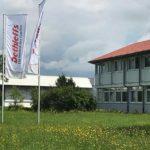 Dethleffs und Crosscamp Service in neuen Räumlichkeiten